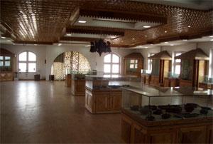 Jammu Kashmir Handicrafts